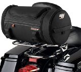 Nelson Rigg CTB250 Exp. Roll Bag