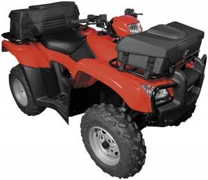 Ogio-ATV-Bags