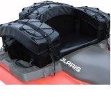 ATV-Tek-cargo-bag