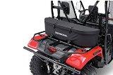 HONDA PIONEER 500 2015 SMALL REAR RACK BAG 0SL56-HL5-100B