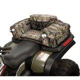 Coleman ATV Rear Padded-Bottom Bag (Camouflage)