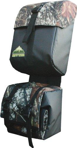UTV Bag